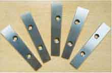 5pcs/set and 6pcs/set angle block